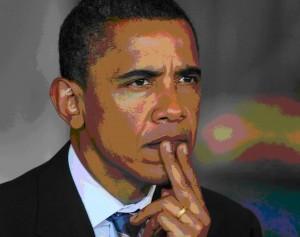 Obama-2 Cropped