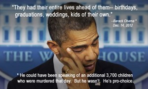 Obama CT Comments
