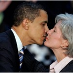 Sebelius and Paying for Obamacare Through Death and Nonexistence