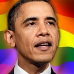 Obama's Progress