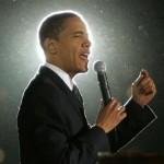 President Obama and 'Equality'