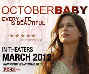 october baby full movie