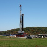 Energy: Pennsylvania's Choice, America's Model