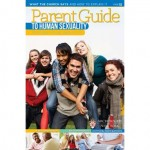 Parent Guides to Human Sexuality