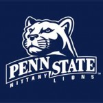 Penn State Penalty Unfair, but the Right Thing