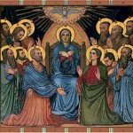 The Holy Spirit: Unity and Communion