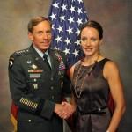 Petraeus Scandal: Soap Opera or Serious Business?