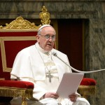 Social Justice and Pope Francis: Choosing Freedom Over Serfdom