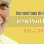 What Does Centesimus Annus Really Teach?