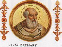 Pope_Zachary
