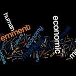 Practical Economics Wordle