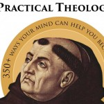 Book Review: Practical Theology, Spiritual Direction from St. Thomas Aquinas