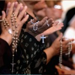 The Rosary: A Weapon of Mass Instruction – Part 5