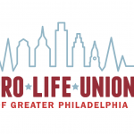 Philadelphia March for Life January 23, 2021