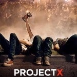 <em>Project X</em> and <em>Wanderlust</em> – On Being Lost in America