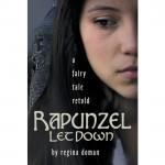 Book Review: Rapunzel Let Down