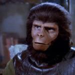 Movie Review: <em>Rise of the Planet of the Apes</em>