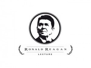 Ronald Reagan Lecture