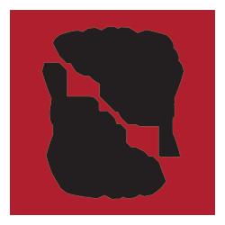 Rule-Of-Law, not
