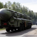 Obama, the Russians, and Missile Defense: Historical Parallels