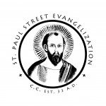 Hitting the Streets with St. Paul Street Evangelization:  An Interview