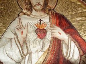 Sacred_Heart_05