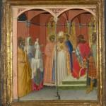St. Sabinus, Bishop, and Companions