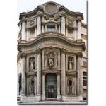 Church Architecture 101, Part Three