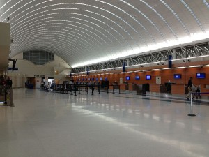 San_Antonio_International_Airport_Ticket_Counters_September_2014