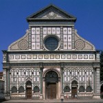 Church Architecture 101, Part Four- Renaissance Reality Check