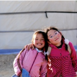 Catholics in Mongolia: Steady Growth in Difficult Territory