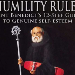 <em>Humility Rules</em>: Book Review