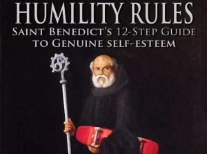 <em>Humility Rules</em>: BookReview