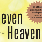 Book Review: Seven from Heaven
