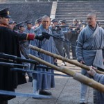 Movie Review: Shaolin