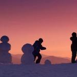 <em>Snowmen</em>: A Film for Humans