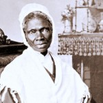Ain't I a Woman? Sojourner Truth, and the Liberation of America's Smallest Women