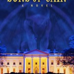 Book Review: <em>Sons of Cain</em>