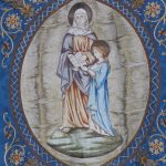Get to Know St. Anne, Your Our Grandmother in Heaven