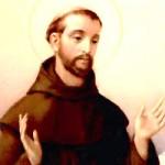 Finally a Francis