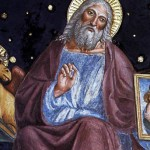 St. Luke, Evangelist and Historian