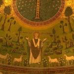 St. Apollinaris the Apologist, Bishop