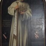 St. Bernard of Clairvaux, Abbot, Doctor