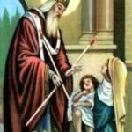 St. Blase