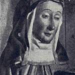St. Catharine of Sweden, Virgin