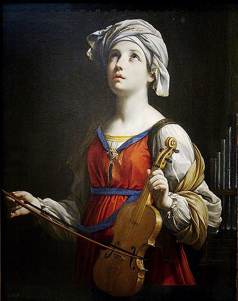 saint helena catholic women dating site Patron saints for girls – the life of saint ellen, or  caused the three crosses to be brought to a woman who,  saint helena also caused two other churches to.