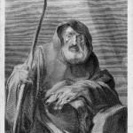 St. Francis of Paula