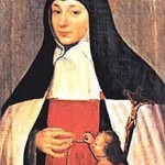 St. Jane of Valois
