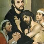 St. John of God
