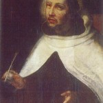 St. John of the Cross, Doctor